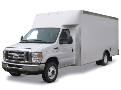 Ford P700 Rockport